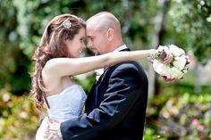 Robert Rios Photography | South Florida Wedding Photographer | Destination Wedding | Miami: Lissette + Lazaro | Miramar Wedding Photographer