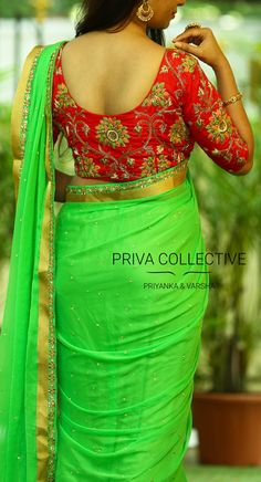Priva Collective Collections. 8-2-65 A Road no.12 MLA Colony Banjara Hills Hyderabad - 500034. Contact : 9160560480 (11am to 7pm). 11 October 2017