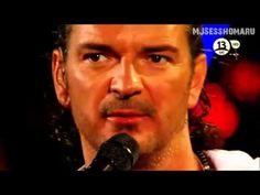 Ricardo Arjona ...Cuando fue la ultima vez....te conozco... (+playlist) A tí ...!!!!