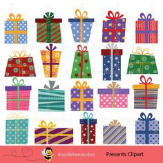 pin by nzglenys on free clip art birthday birthday clipart