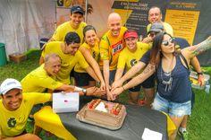 www.gopersonal.com.br  www.correonline.com.br  #gopersonal #goassessoriaesportiva #gocariocateam #fila #filabr #nrc #corridaderua #runners #corrida #5k #10k #21k #42k #impulsao30 #somosmaisque1 #correonline #acorridaconecta #hiit