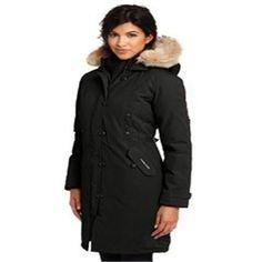 Women Long Downs Jacket Outdoor Parkas Winter Thick Warm Fur Collar Hooded Zippers XXL Outdoor Plus Size Downs Coat LJ3012