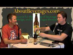 Unity Vibration Ginger Kombucha American Wild Ale