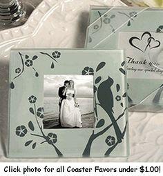 Unique Wedding favors and wedding ideas    #WeddingFavors #Wedding Ideas