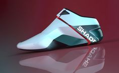 Footwear Design 2018 Collections on Behance Mens Fashion Shoes, Sneakers Fashion, Mens Puma Shoes, Futuristic Shoes, Sneakers Sketch, African Shirts For Men, Nike Design, Aesthetic Shoes, Hype Shoes