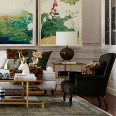 Everything for sale at Williams Sonoma Home