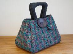 Handbags- Muckle Fantoosh