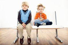 Kasvatuksesta syyttelyllä voimavaroja ADHD-oireisille?