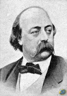 Thumb Madame Bovary - Gustave Flaubert Gustave Flaubert