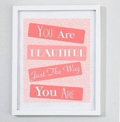 For @Sarah Chintomby Bach. You are so beautiful and special in your own little way. I am so glad we are best friends.