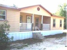 Near 1604 & 281  San Antonio, TX 78264  4 Bedroom 3 Bath 2006  2365 SQFT 1.23 Acres