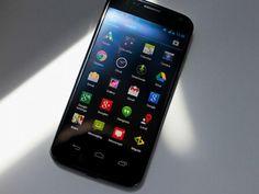 Amazon vende el celular más barato del mundo; Amazon vende el Moto X a un centavo de dólar,