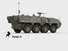 Future Weapons, Steyr, Army Vehicles, Armours, Tamiya, Concept Cars, Sci Fi, Trucks, Technology