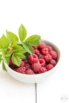 Raspberries | relleomein.de