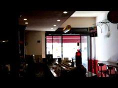 Bar in Vendita - Monza