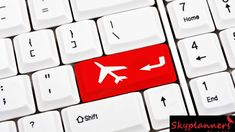 If you are going to one place to another place, then you have to need of #flights. In this situation #skyplanners help you the same for domestic flights and international flights at reasonable price. So, book your #tickets now!! Sky Planner, International Flight Tickets, No Credit Check Loans, Car Insurance Tips, Enjoy Your Vacation, Toddler Travel, Quitting Your Job, Get Out Of Debt, Payday Loans
