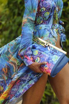 Rogério Lima . verão 2014   Chic - Gloria Kalil: Moda, Beleza, Cultura e Comportamento