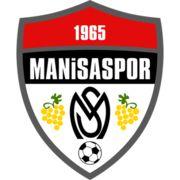 Manisaspor. Turkish TFF First League