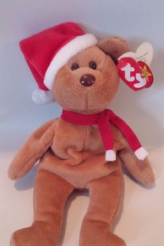 Valuable Beanie Babies, Beanie Babies Value, Ty Bears, Boyds Bears, Ty Babies, Beenie Babies, Most Expensive Beanie Babies, Beanie Baby Prices, Ebay Selling Tips