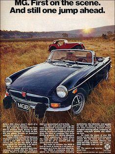 MG 1974