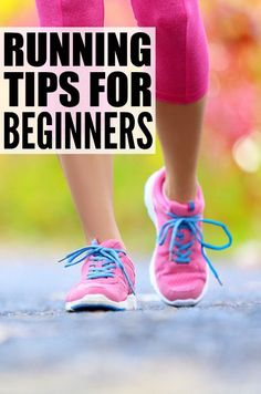If you told my 20-year-old self that I would one day be a long-distance runner, I wouldn't have believed you, but with these running tips for beginners, I have not only mastered the art of running, but I am now running 10 kilometers (6.2 miles) 3+ times a week! Check out 7 of my best running tips and learn how you can transform yourself from a couch potato to a runner - just like I did!