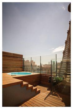 I migliori #ostelli di #Barcellona. Ne conoscete qualcuno? Ci siete stati? #viaggi #spagna #catalogna #dormire