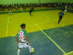 Portal Esporte São José do Sabugi: Em um jogo bem disputado, São Mamede e BCEC-Brejo ...