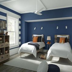Shop H Series, I Series and L Series of Haiku ceiling fans. Featuring a modern design and smart home technology , our products are automated to maximize energy savings.