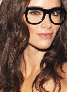 9453b61f98 64 Best Glasses images in 2019