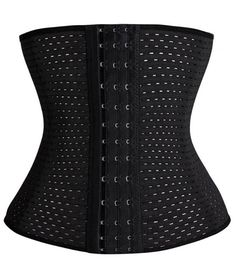 a320e71d9 Get 50% Off - Awesome Belt Slimming Corset + Invisible Push-up Bra for  free. Bodybuilding BeltWaist Cincher ...