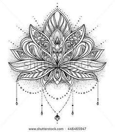 Image result for what are meaning of mandala flowers