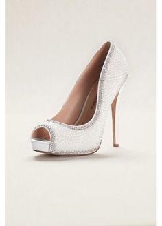 Свадебные туфли купить в воронеже