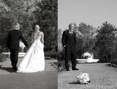 Inspiration - wedding photography Nandiphotography.com Wedding Photos, Wedding Photography, Wedding Dresses, Inspiration, Fashion, Marriage Pictures, Bride Dresses, Biblical Inspiration, Moda
