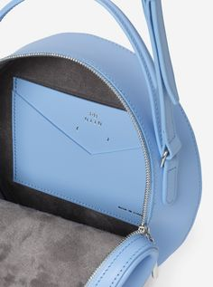 ab-38-handbag-baby-blue-leather