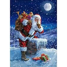 Image result for noel christmas Nordic Christmas, Christmas Scenes, Modern Christmas, Christmas Holidays, Christmas Tables, Nursery Pictures, Turkey Craft, Pumpkin Crafts, Collaborative Art