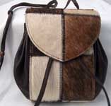 Leather Unlimited gives a Exclusive Selection of Southwestern Leather Handbags, Purses, and Shoulder bags