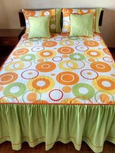 Bed Cover Design, Bed Design, Mattress Covers, Bed Covers, Comforter Sets, Duvet, Quilted Curtains, Designer Bed Sheets, Curtain Designs