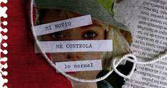 Si quieres controlar al otro, solo nos enseñas tu inseguridad