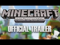 Buy Minecraft for Xbox 360 review - Microsoft Store