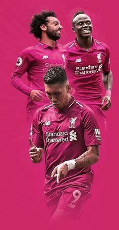 10 New Balance Sadio Mane Liverpool Ideas Liverpool Football Team, Liverpool Stadium, Liverpool Poster, Camisa Liverpool, Gerrard Liverpool, Anfield Liverpool, Liverpool Champions League, Liverpool Fc Wallpaper, Senior Photography