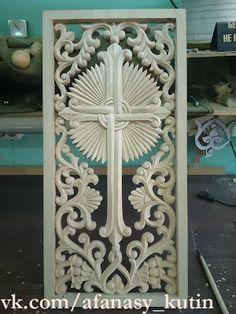 #Резьбаподереву #резьба #art #wood #woodcarving #carving #artcarving #золото #позолота #дизайн #интерьер #оформление #красота #gold #декор #искусство #gilding #design #beauty #interior #making #decor #эксклюзив #exclusive #church