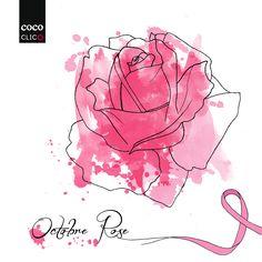 octobre rose...depistage cancer du sein....faites le , motivez vos amies !!!!!!!