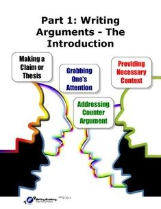 argument process of reasoning by advancing Logical reasoning questions evaluate the these arguments mirror legal reasoning in the types of arguments presented medicine would not be as advanced as it.