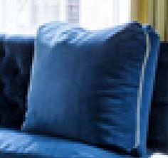 Blue decorative pillow. Decorative Pillows, Throw Pillows, Blue, Decorative Throw Pillows, Decorative Bed Pillows, Toss Pillows, Cushions, Decor Pillows, Scatter Cushions
