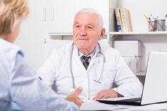 Lungenfibrose | Die Dunkelziffer bei IPF ist, dank Fehldiagnosen, hoch. Zur internationalen IPF-Woche werden Betroffene für Symptome sensibilisiert. Jackets, Medical Conditions, Darkness, Projects, Down Jackets, Jacket