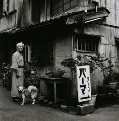Issei Suda 須田一政 凪の片(須田一政) | 東京都写真美術館 | IMA ONLINE