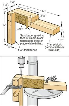 There are actually heaps from favorable hints for your woodworking ventures discovered at http://woodesigns.4web2refer.com/.