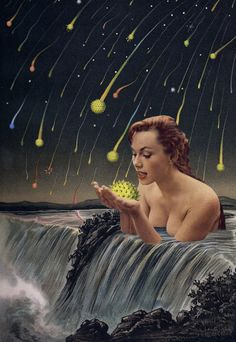 Julia Lillard Art