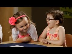 We just can't get enough of how fun this video is! Dr. Marc Levitt and friends announced the U.S. News Rankings. Cincinnati Children's is  No. 3 for the straight third year!