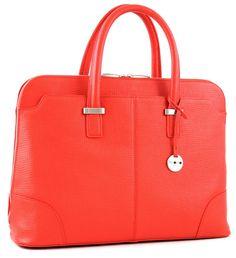 60182cb8c613 Ideal fürs Büro und Alltag. Ist sehr chic und die Farbe ist ein Hingucker.  Zeitlos elegant  -) würde auch ideal zu meinem Kostüm passen wardow.com   Wardow   ...